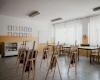 """مبادرة """"مبدعون"""" .. إعادة تأهيل غرفة صفية في جمعية جيل الأمل للأيتام في القدس"""