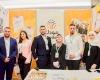 """مسابقة برنامج الشركة الطلابية """"احتفال رواد الأعمال الشباب 2021"""""""