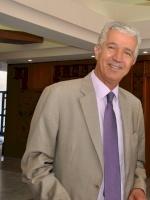 Bassam Walweel