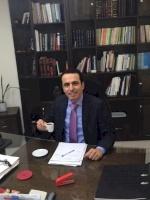 Muhanad Assaf