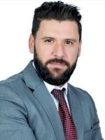 محمد دمدوم