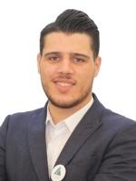 أحمد تمراز