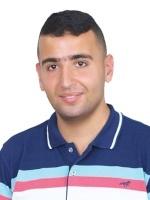 حافظ المصري