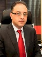 Anan Anabtawi