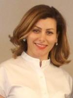 Reem Al Sheikh