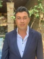 Mustafa Takrouri