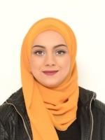 Aya Ammar