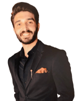 محمد غوشة