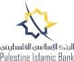 البنك الإسلامي الفلسطيني