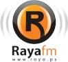 Raya Media and Publishing Co.