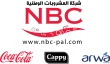 National Beverages Company (NBC)