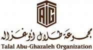 مجموعة طلال أبو غزالة