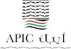 الشركة العربية الفلسطينية للاستثمار (أيبك)