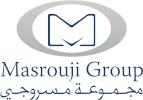 Masrouji Group