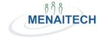 MenaITech Systems