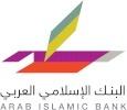 البنك الإسلامي العربي