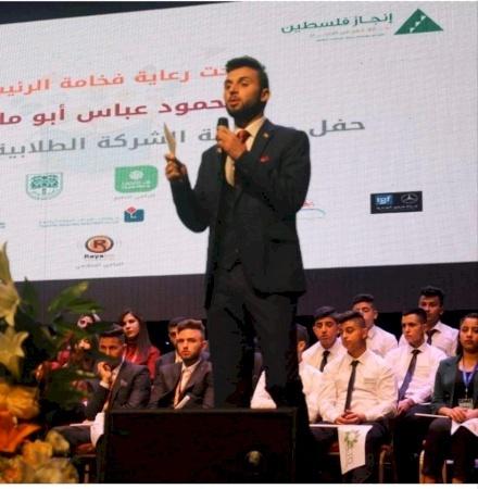 Muhammad al-Junaidi